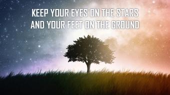 Цитат на theodore roosevelt