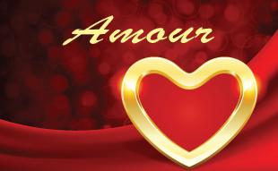 couverture facebook amour