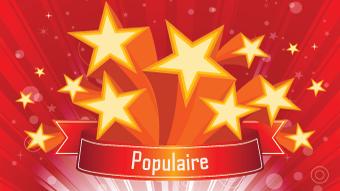 couverture Facebook populaire