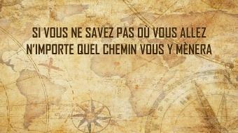 citation de lewis carroll