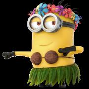 :hula: