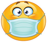 medicine emoticon sticker