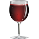 wine sticker