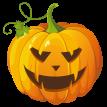 Welcome To My Nightmare... Halloween-pumpkin-335