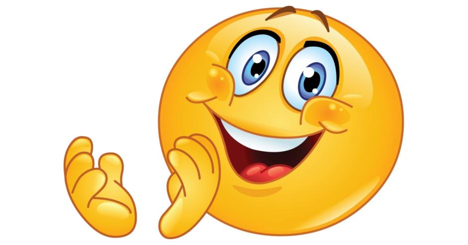 Clapping Emoticon Facebook Emoticons Code Clap