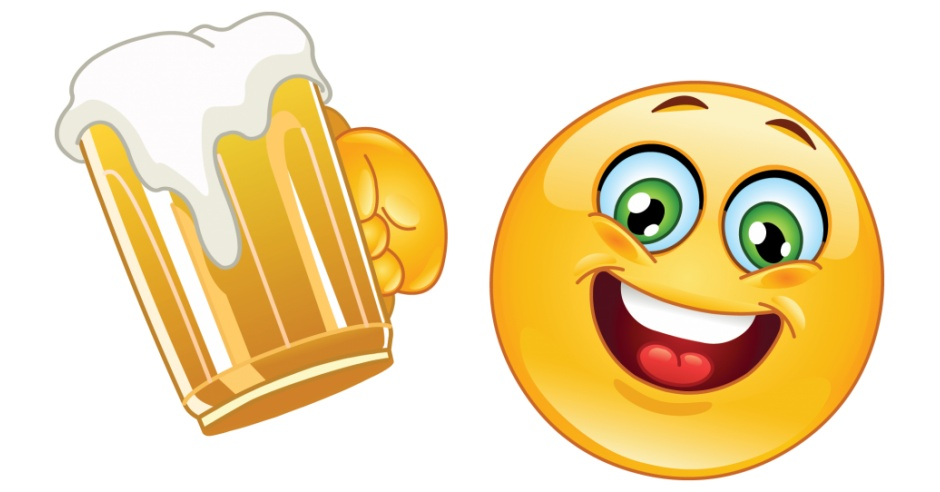 emoticon-drinking-beer-274.jpg