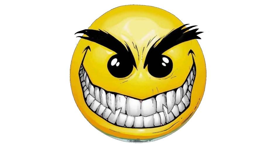 evil-smiley-275.jpg