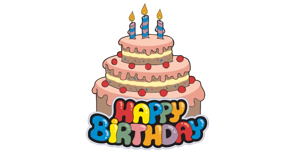 Hd Images Happy Birthday Cake