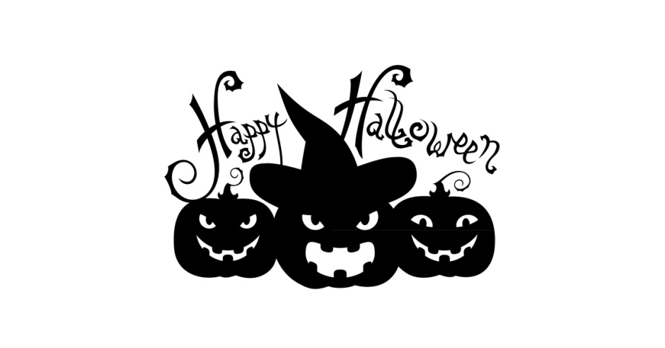 TCR5729 Halloween Stickers from Susan Winget Image