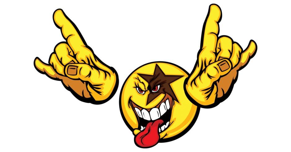 Los Mejores Discos de Hard Rock! [80s/70s]