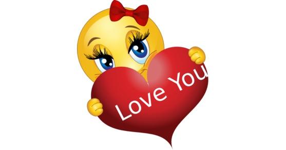 i love you. картинки